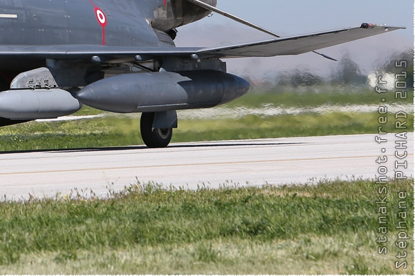 Photo#8580-4-McDonnell Douglas F-4E Terminator 2020