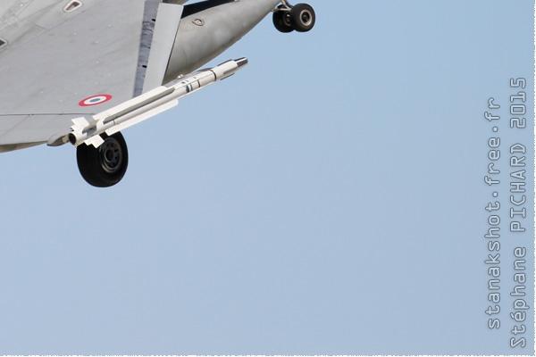 Photo#8581-4-Dassault Rafale B