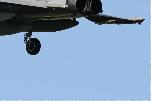 Photo#8582-4-Dassault Rafale B