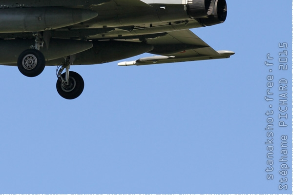 Photo#8583-4-Dassault Rafale C