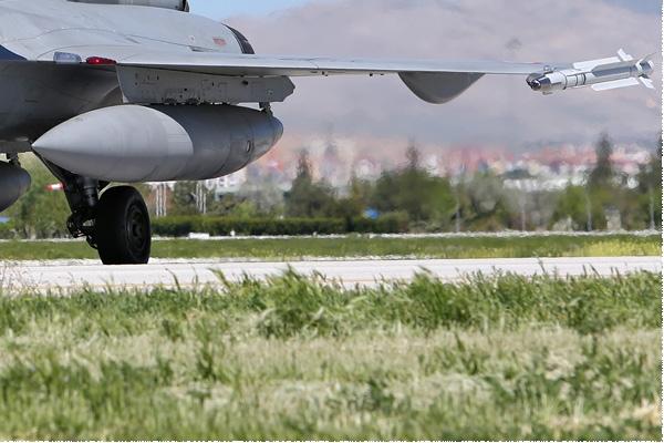 Photo#8584-4-Dassault Rafale C