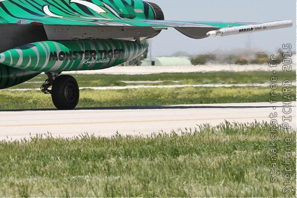 Photo#8586-4-Dassault Rafale C