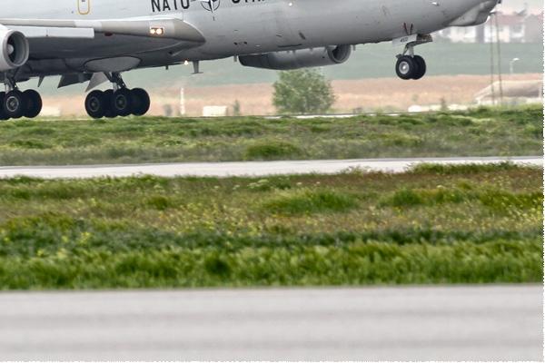 Photo#8587-4-Boeing E-3A Sentry