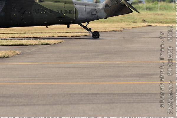 Photo#8601-4-Sikorsky UH-60L Black Hawk