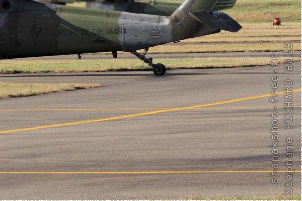 Photo#8603-4-Sikorsky UH-60L Black Hawk