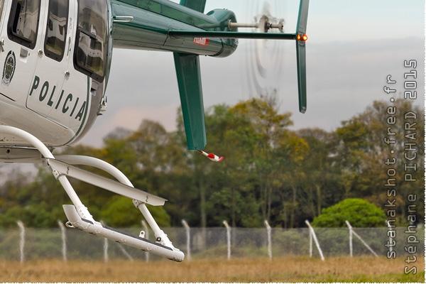 Photo#8635-4-Bell 407