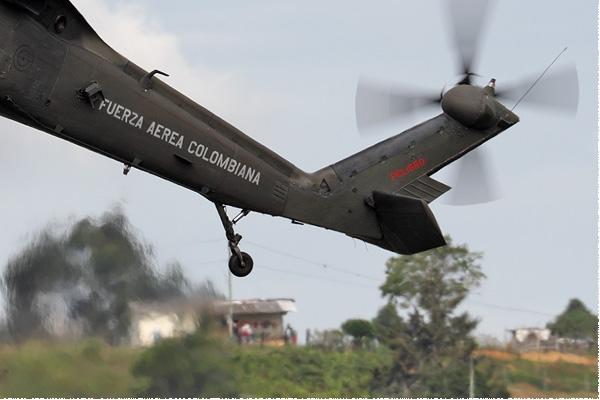 Photo#8662-4-Sikorsky MH-60L Ángel