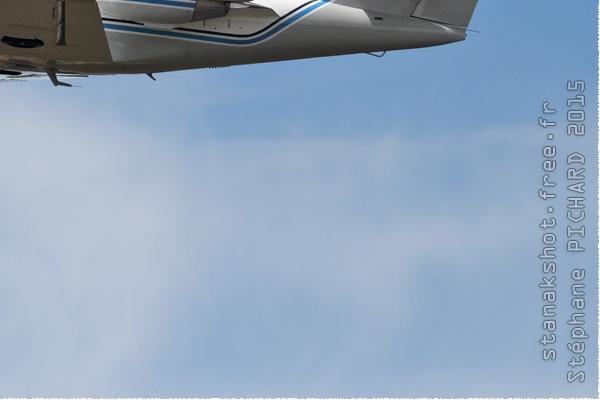 Photo#8671-4-Cessna 550 Citation II