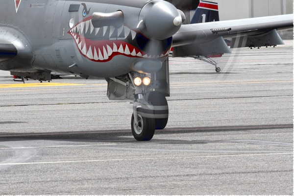 Photo#8684-4-Embraer A-29B Super Tucano