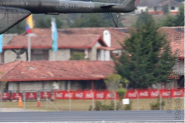 Photo#8700-4-Mil Mi-17V-5