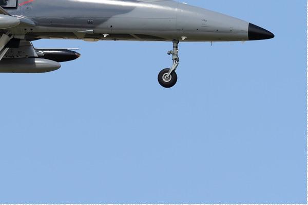 Photo#8718-4-Aero L-39CM Albatros