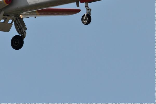 Photo#8725-4-CASA C-101EB Aviojet