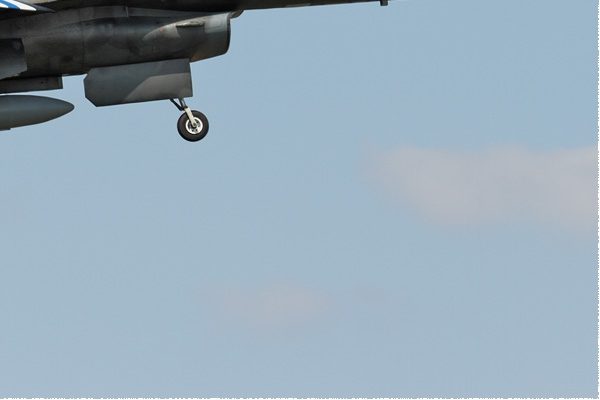 Photo#8729-4-Lockheed Martin F-16C Fighting Falcon
