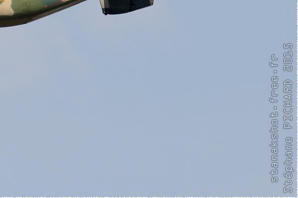 Photo#8732-4-PZL-Mielec M-28B/PT Bryza