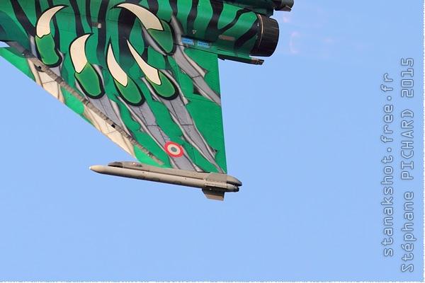 Photo#8739-4-Dassault Rafale C