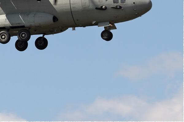 Photo#8740-4-Alenia C-27J Spartan