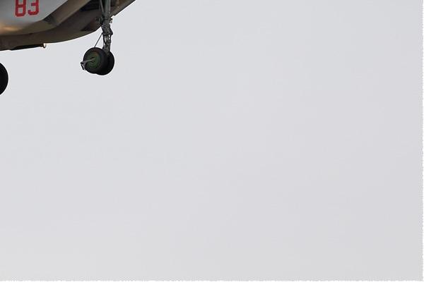 Photo#8748-4-Mikoyan-Gurevich MiG-29A