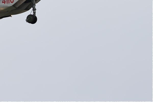 Photo#8751-4-Mikoyan-Gurevich MiG-29G