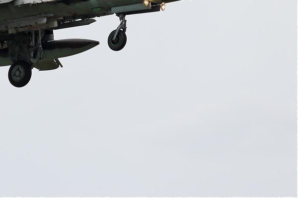 Photo#8755-4-Sukhoï Su-22M4