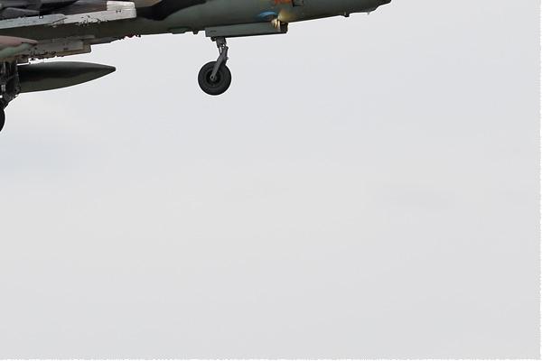 Photo#8756-4-Sukhoï Su-22M4