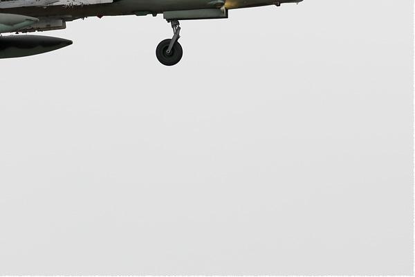 Photo#8757-4-Sukhoï Su-22M4