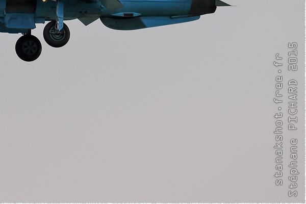 Photo#8759-4-Mikoyan-Gurevich MiG-21MF-75 LanceR C