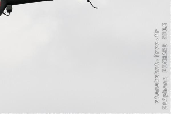 Photo#8775-4-Mil Mi-2URP Salamandra
