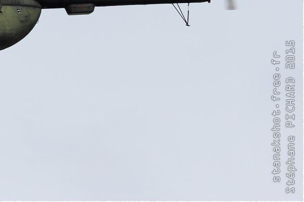 Photo#8782-4-Mil Mi-8T