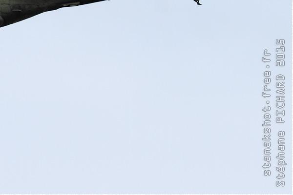 Photo#8784-4-Mil Mi-24D