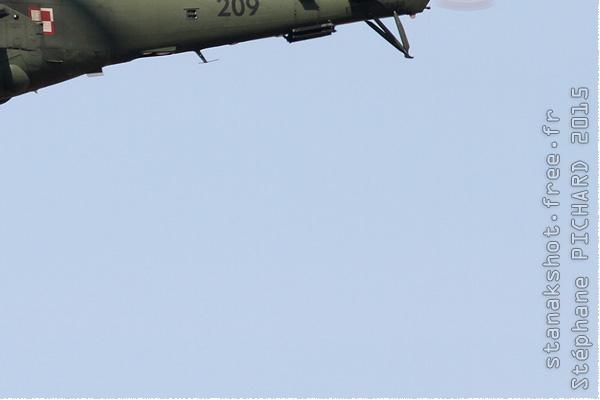Photo#8785-4-Mil Mi-24D