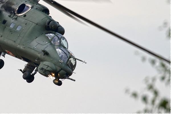 Photo#8789-4-Mil Mi-24V