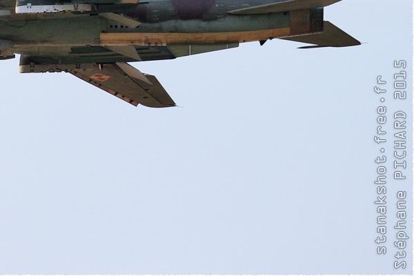 Photo#8793-4-Sukhoï Su-22M4