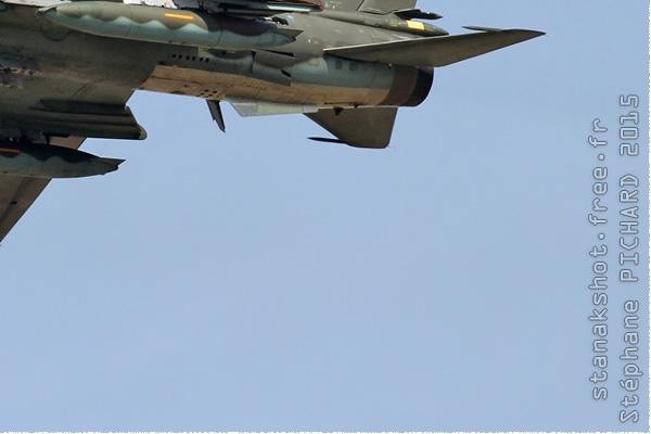 Photo#8794-4-Sukhoï Su-22M4