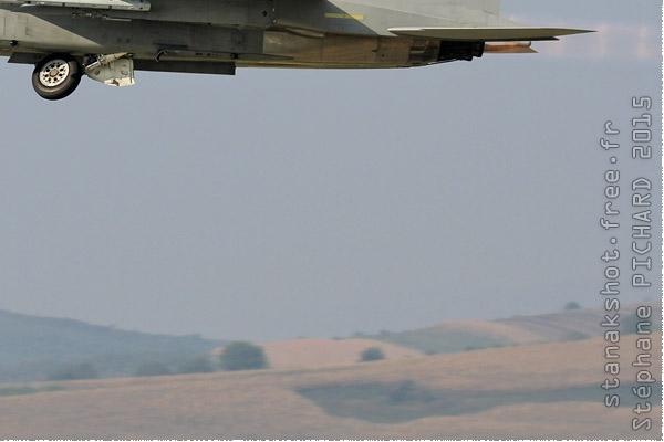 Photo#8822-4-McDonnell Douglas F-15D Eagle