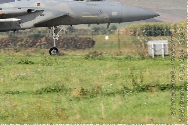 Photo#8823-4-McDonnell Douglas F-15C Eagle