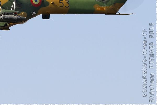 Photo#8838-4-Aerospatiale IAR330L SOCAT Puma