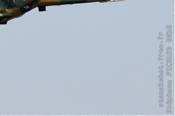 Photo#8840-4-Aerospatiale IAR330L SOCAT Puma