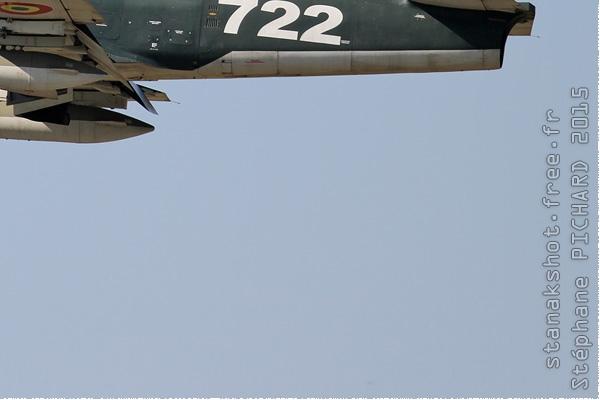 Photo#8844-4-IAR IAR-99C Soim