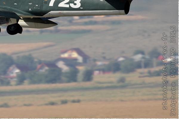 Photo#8845-4-IAR IAR-99C Soim
