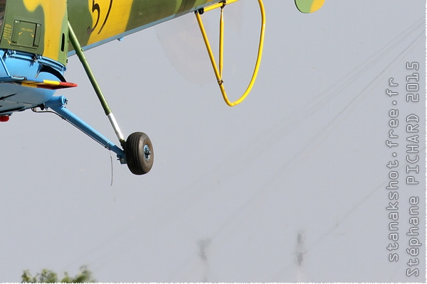 Photo#8847-4-IAR IAR-316B Alouette III