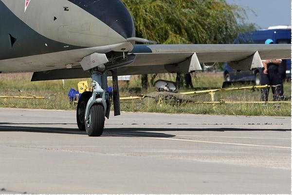 8851c-IAR-IAR-99-Soim-Roumanie-air-force