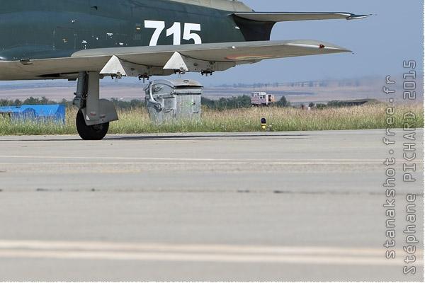 Photo#8854-4-IAR IAR-99 Soim