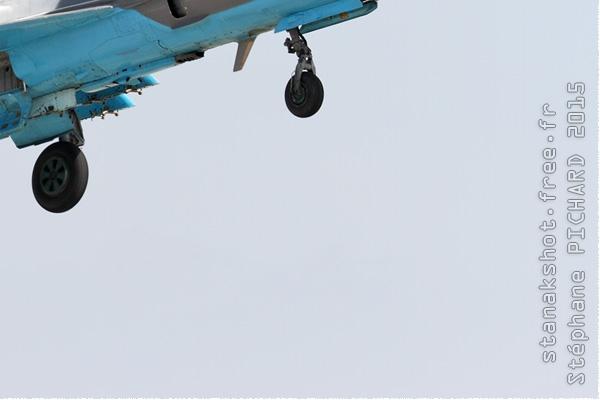 8863c-Mikoyan-Gurevich-MiG-21MF-75-LanceR-C-Roumanie-air-force