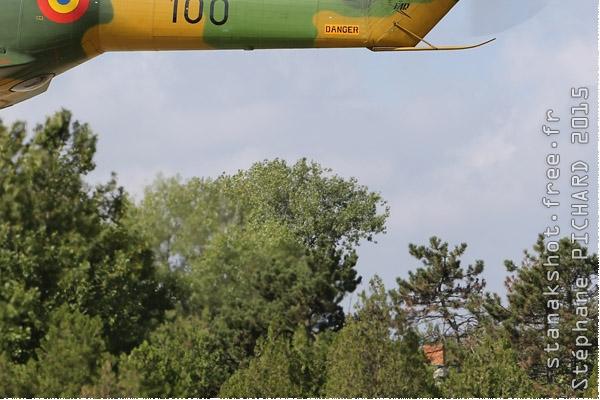 Photo#8871-4-Aerospatiale IAR330L Puma