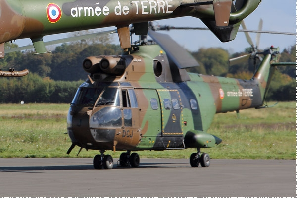 Photo#8887-4-Aerospatiale SA342L1 Gazelle
