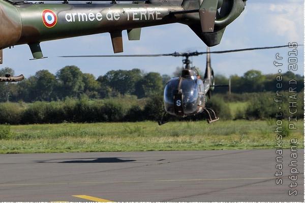 Photo#8888-4-Aerospatiale SA342L1 Gazelle