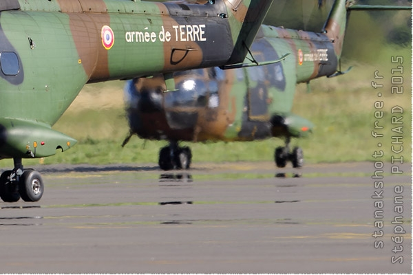 Photo#8889-4-Aerospatiale SA330B Puma