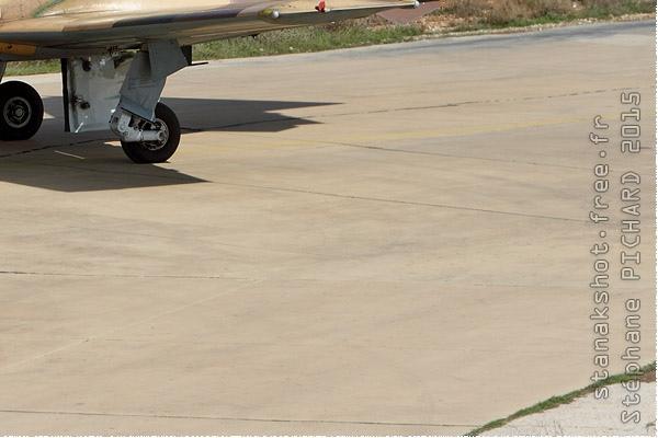 Photo#8895-4-CASA C-101CC Aviojet