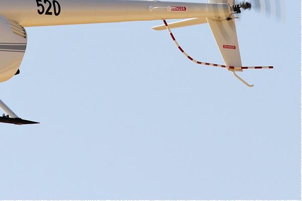 8898c-Robinson-R44-Raven-II-Jordanie-air-force