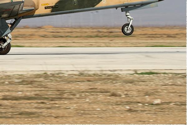 Photo#8907-4-CASA C-101CC Aviojet